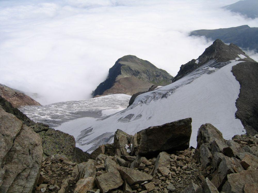 16_gletscher_am_riffler