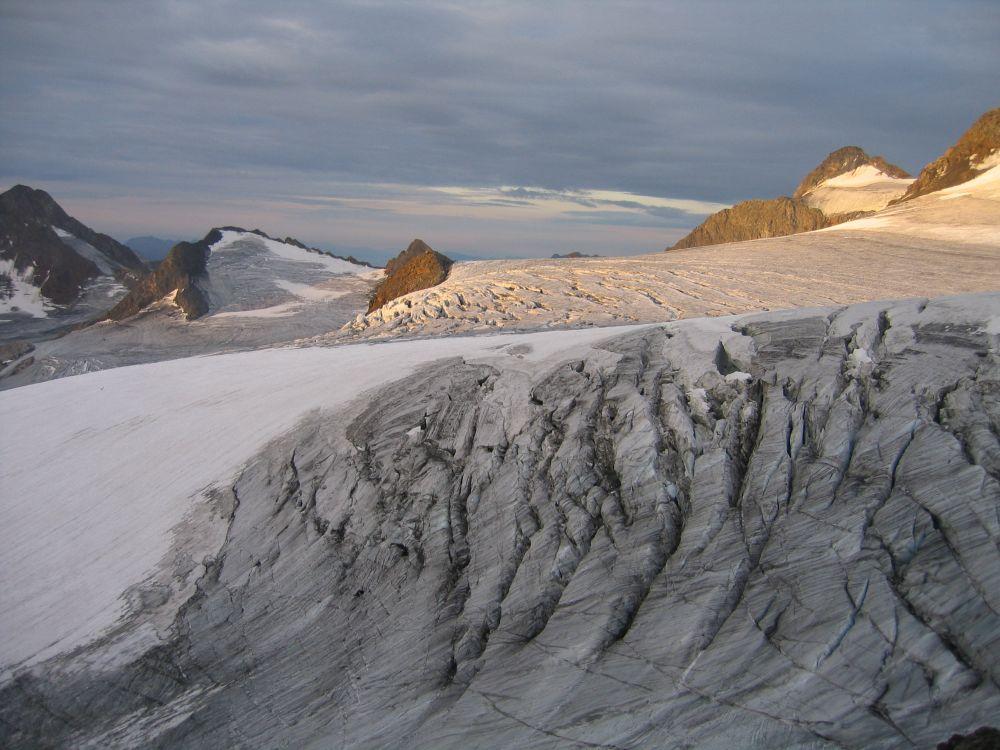 18_gletscher
